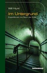 Im Untergrund (eBook, ePUB/PDF)