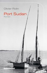 Port Sudan (eBook, ePUB)