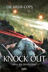 Knock Out (eBook, ePUB)
