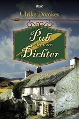 Pub der toten Dichter (eBook, ePUB)