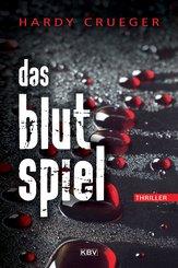 Das Blutspiel (eBook, ePUB)