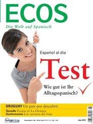 ECOS (eBook, PDF)