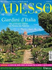 ADESSO (eBook, PDF)