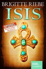 Isis (eBook, ePUB)