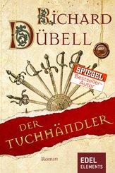 Der Tuchhändler (eBook, ePUB)