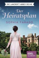 Der Heiratsplan (eBook, ePUB)