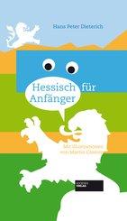 Hessisch für Anfänger (eBook, ePUB)