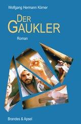Der Gaukler (eBook, PDF)