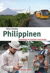 Philippinen (eBook, PDF)