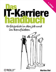Das IT-Karrierehandbuch (eBook, PDF)