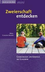 Zweierschaft entdecken (eBook, ePUB)