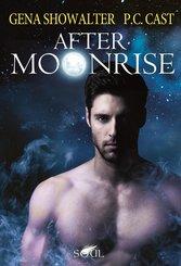 After Moonrise (eBook, ePUB)