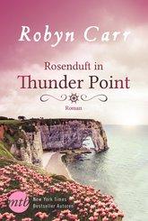 Rosenduft in Thunder Point (eBook, ePUB)