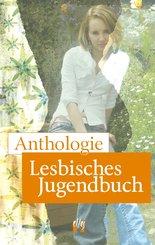 Anthologie Lesbisches Jugendbuch (eBook, ePUB)