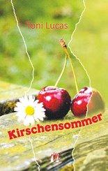Kirschensommer (eBook, ePUB)