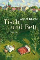 Tisch und Bett (eBook, ePUB)