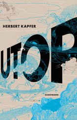 UTOP (eBook, ePUB)