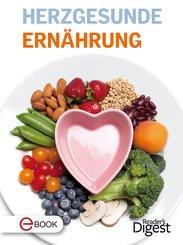 Herzgesunde Ernährung (eBook, ePUB)