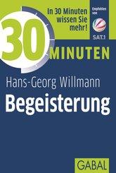 30 Minuten Begeisterung (eBook, PDF)