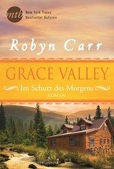 Grace Valley - Im Schutz des Morgens (eBook, ePUB)