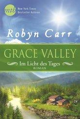 Grace Valley - Im Licht des Tages (eBook, ePUB)