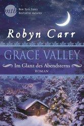 Grace Valley - Im Glanz des Abendsterns (eBook, ePUB)