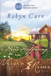 Neue Hoffnung in Virgin River (eBook, ePUB)