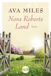 Nora Roberts Land (eBook, ePUB)