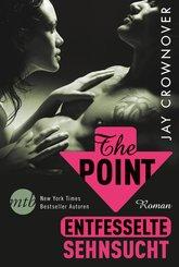 The Point - Entfesselte Sehnsucht (eBook, ePUB)