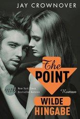 The Point - Wilde Hingabe (eBook, ePUB)