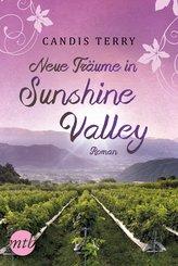 Neue Träume in Sunshine Valley (eBook, ePUB)