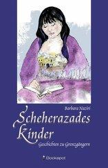 Scheherazades Kinder (eBook, ePUB)