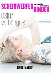 ScheinwerferKinder - Folge 3 (eBook, ePUB)