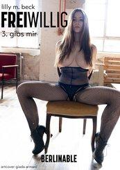 FreiWillig - Folge 3 (eBook, ePUB)