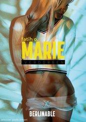 Marie - Folge 1 (eBook, ePUB)
