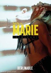 Marie - Folge 2 (eBook, ePUB)