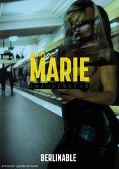 Marie - Folge 3 (eBook, ePUB)