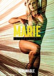 Marie - Folge 4 (eBook, ePUB)