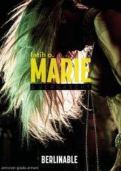 Marie - Folge 5 (eBook, ePUB)