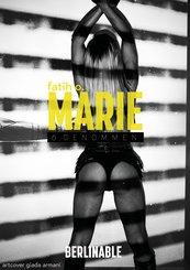 Marie - Folge 6 (eBook, ePUB)