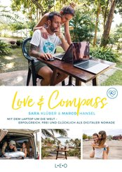 Love & Compass (eBook, ePUB)