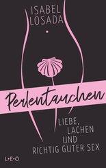 Perlentauchen (eBook, ePUB)