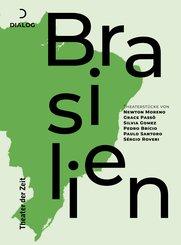 Theaterstücke aus Brasilien (eBook, PDF)