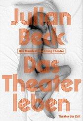 Das Theater leben (eBook, PDF)