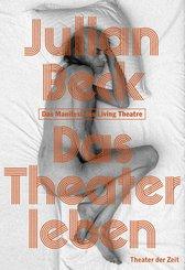 Das Theater leben (eBook, ePUB)