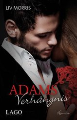 Adams Verhängnis (eBook, ePUB)