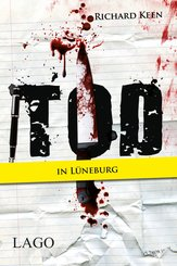 Tod in Lüneburg (eBook, ePUB)