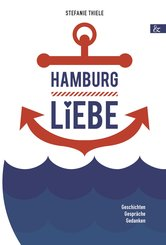 Hamburgliebe (eBook, PDF)