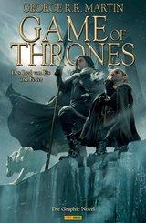 Game of Thrones - Das Lied von Eis und Feuer, Bd. 2 (eBook, PDF)