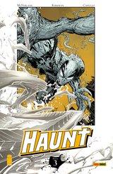 Haunt, Band 3 (eBook, PDF)